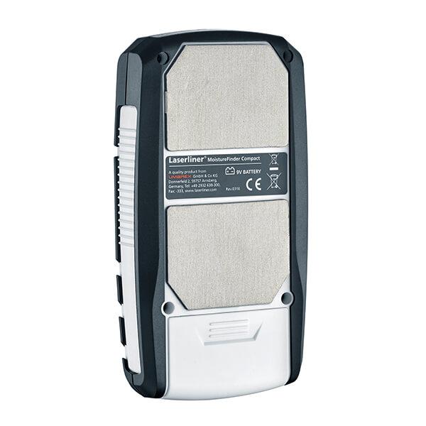 moisture-finder-compact-2