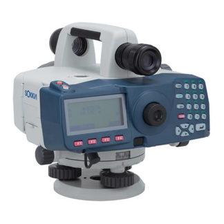 sokkia-sdl1x-digitalt-avvägningsinstrument