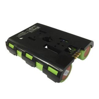 Topcon BT-63Q Laddbart batteri