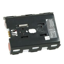 Topcon BT-67Q Laddbart batteri