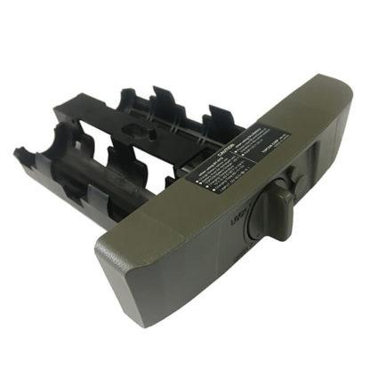 Topcon DB-75C Batterikassett