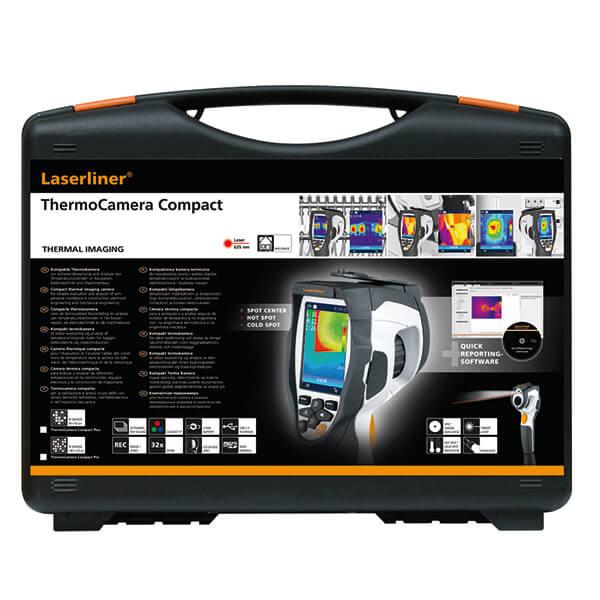 thermocamera-compact-plus-3