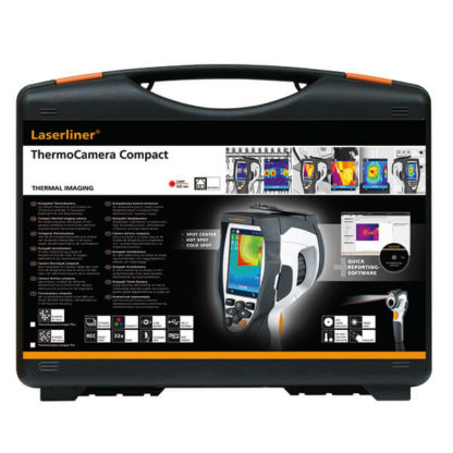 thermocamera-compact-pro-3
