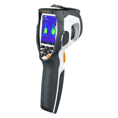 thermocamera-compact-pro