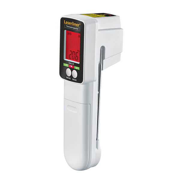 thermoinspector-2