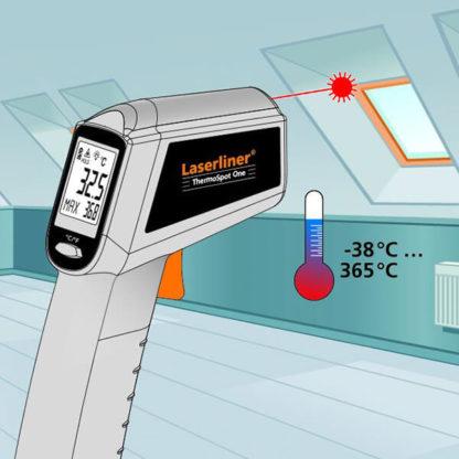 thermospot-one-2