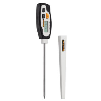 thermotester