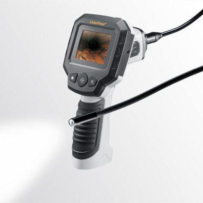 videoscope-one-2