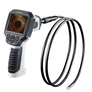 videoflex-g3