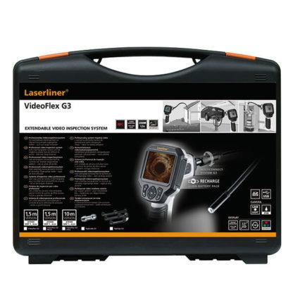 videoflex-g3-ultra-3