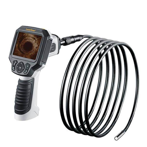 videoflex-g3-ultra