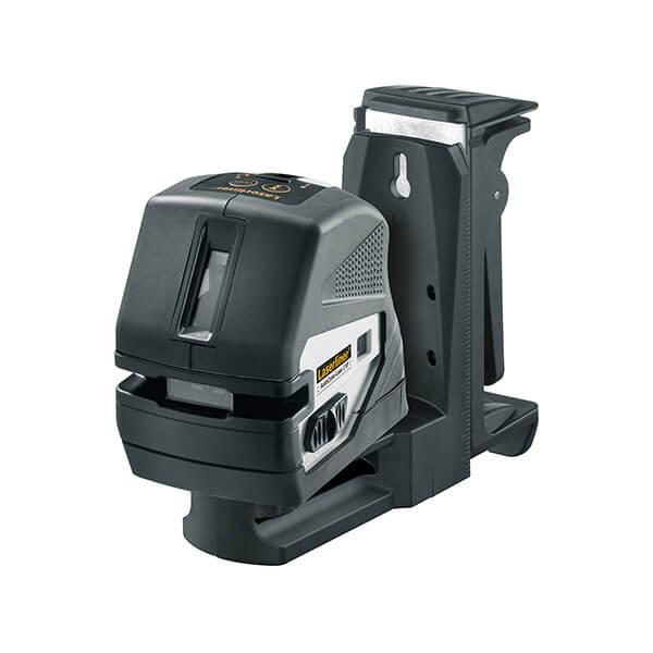 autocross-laser-2-xp