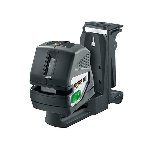 autocross-laser-2-xpg