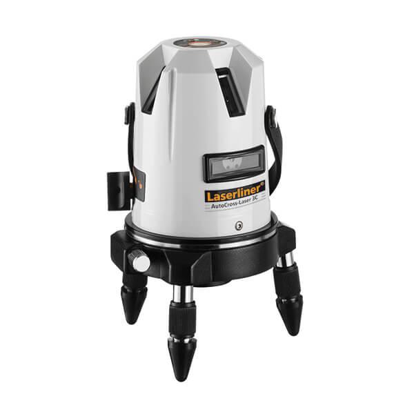 autocross-laser-3c-pro