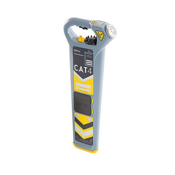 cat4+