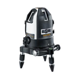 combicross-laser-5-dld