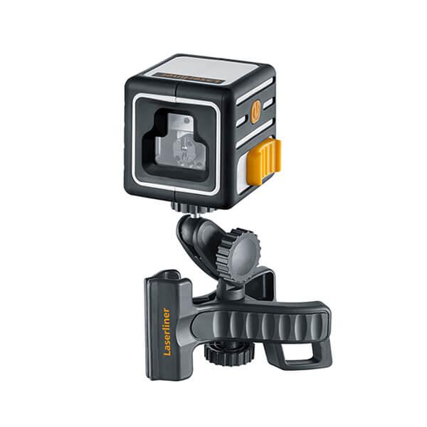 compactcube-laser-3-plus1