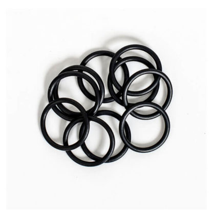 ebee-gummiband-10-pack