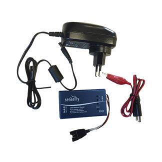 ebee-laddare-för-batteri