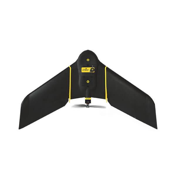 UAV Drönare