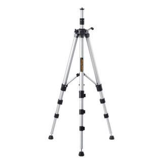 laserliner-kompaktstativ-300cm