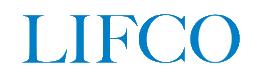 Lifco Logotyp
