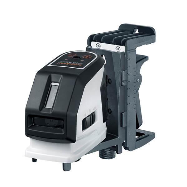 mastercross-laser-2p-2