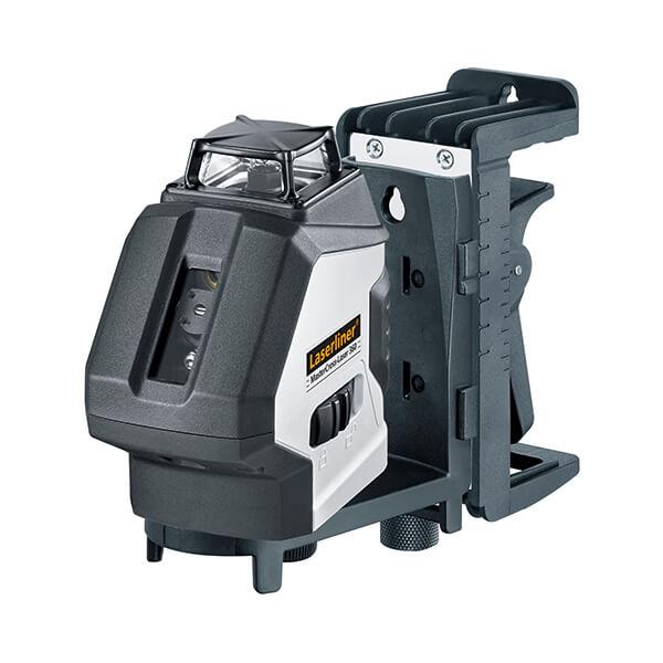 mastercross-laser-360