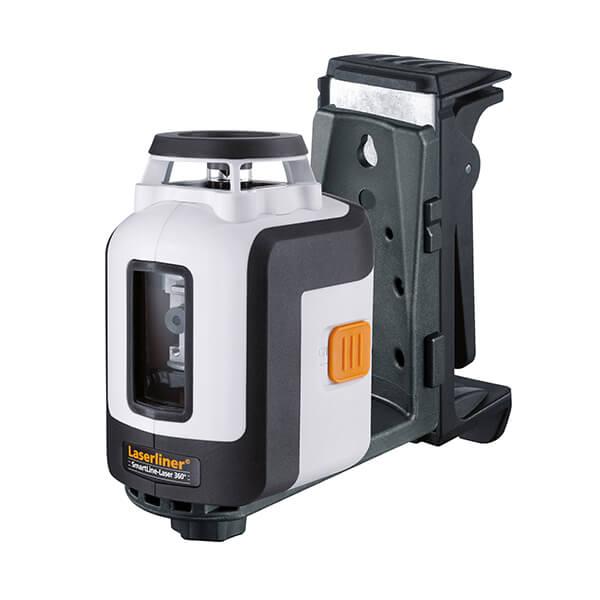 smartline-laser-360-plus