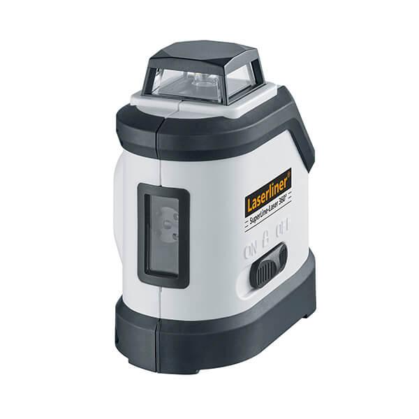superline-laser-360-rx-40
