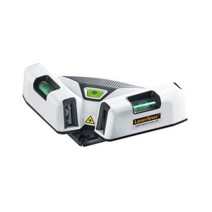 supersquare-laser-2g-plus-2