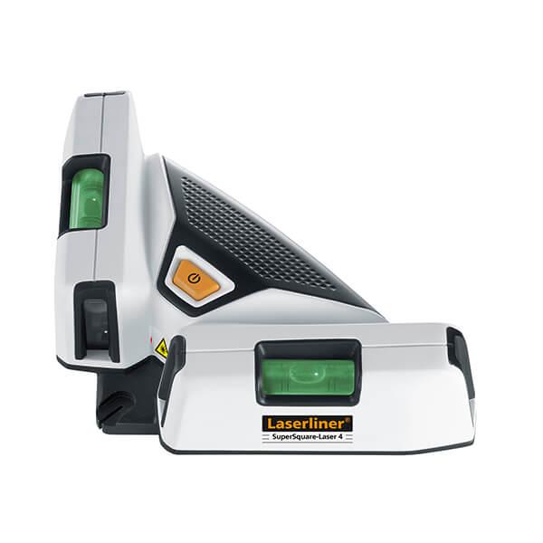 supersquare-laser-4-plus