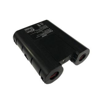 topcon-bt-79q-laddbart-batteri