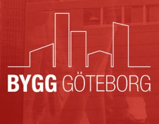 bygg-gbg