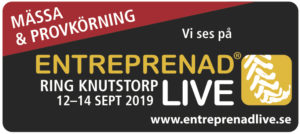 EntreprenadLive2019