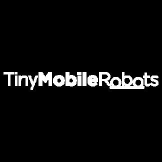 TinyMobileRobots