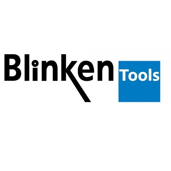 Blinken Tools Logo Fb