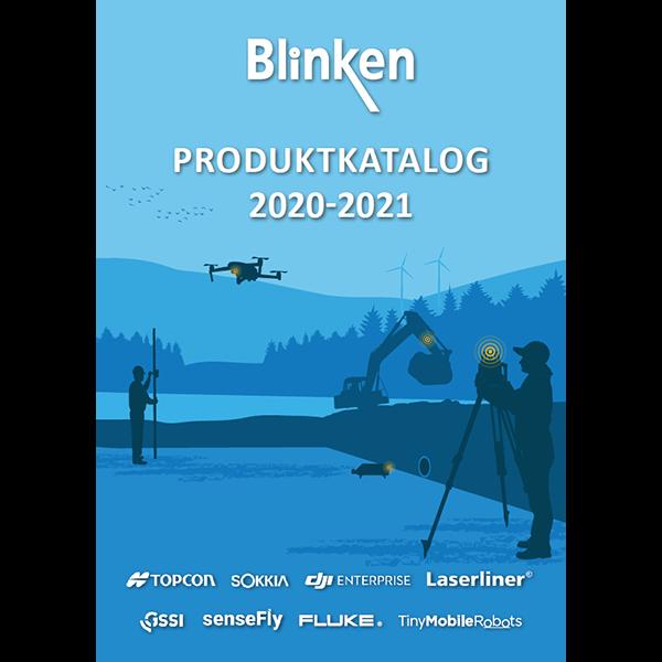 Blinken Katalog 2020 21(1)