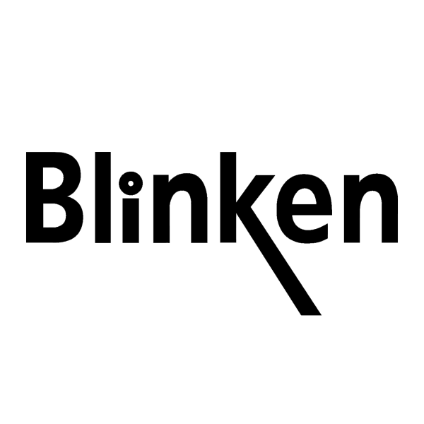 Blinken Logo Fb