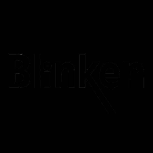 Blinken Logo Fb