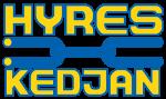 Hyreskedjan branschorganisation logotyp
