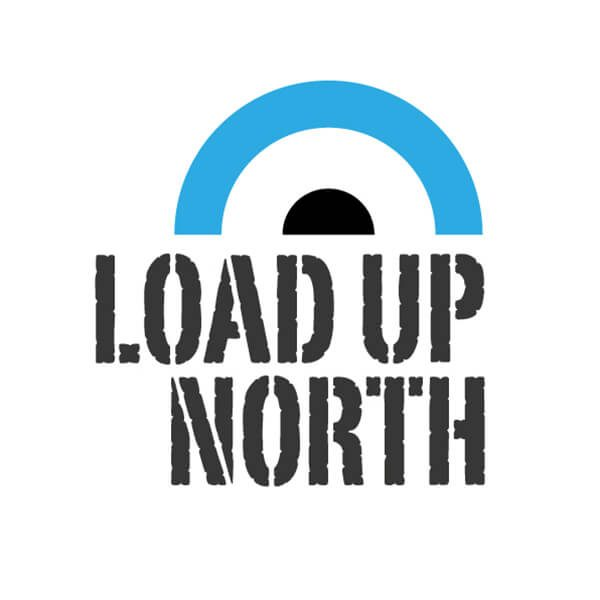 LoadUpNorth2019
