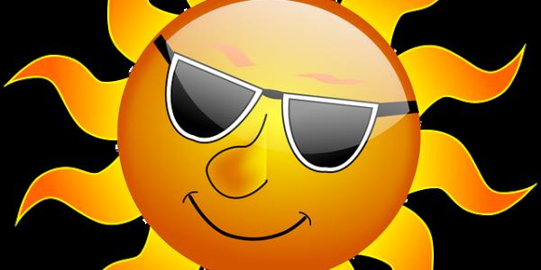 Sun 151763 640